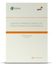 Derecho Internacional Público. Tomo I. Introducción y fuentes
