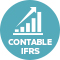 Área Contable/IFRS