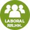 Área Laboral/RR.HH.