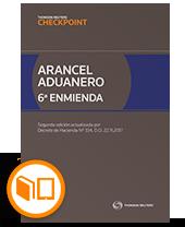 ARANCEL ADUANERO