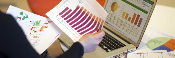 Curso de Especialización Contabilidad Financiera y de Costos