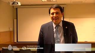 LMP 2020 | José Luis Guerrero Becar