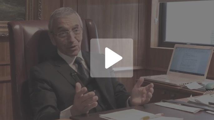Miniatura video Rosario Jerez, Servicios Profesionales de Auditoría