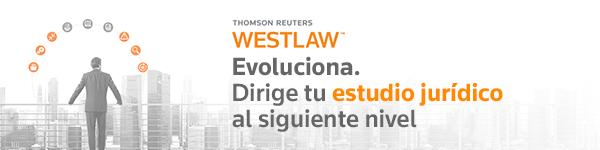 WestlawEvolution
